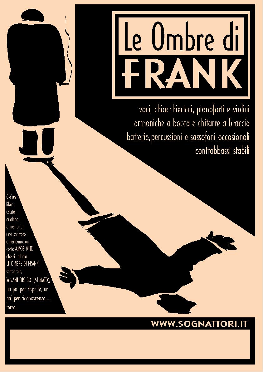 locandina_frank8.png
